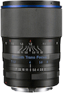 Venus Optics Laowa 105mm f/2 Smooth Trans Focus for Nikon
