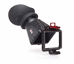 Zacuto Z-Finder for Sony PXW-FS7