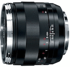 Zeiss ZE 50mm f/2 Makro Planar