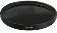B&W 52mm UV Black (403) FIlter