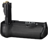 Canon BG-E9 Battery Grip