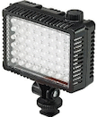 Litepanels Micro On-Camera LED