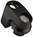Sekonic 5 Degree Spot Viewfinder for L-478DR