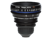 Zeiss Compact Prime CP.2 18mm T3.6 (PL)