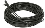 VariZoom VZ-EXTL50 LANC Extension Cable