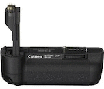 Canon BG-E6 Battery Grip