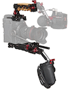 Zacuto C300 Mark II Recoil
