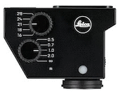 Leica M Universal Wide Angle Finder