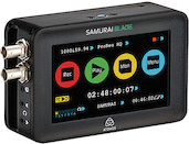 ATOMOS Samurai Blade Video Recorder