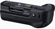 Samsung ED-VGNX01 Battery Grip for NX1