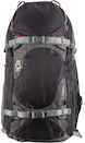 Clik Elite Contrejour 35 Backpack