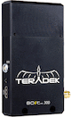Teradek Bolt Pro 300 HD-SDI/HDMI Wireless Receiver