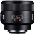Sony-Zeiss 50mm f/1.4 ZA SSM Planar