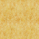 5' x 7' Saffron Background for Westcott X-Drop