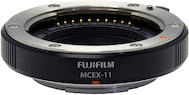 Fuji MCEX-11 11mm Extension Tube