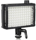 Litepanels MicroPro On-Camera LED