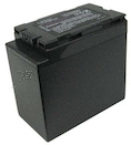 Battery for Panasonic HPX-250