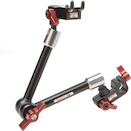 Zacuto Zonitor Lightweight Kit