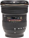 Tokina 12-24mm f/4 AT-X Pro DX-II for Nikon