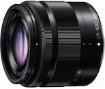Panasonic 35-100mm f/4-5.6 OIS