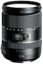 Tamron 28-300mm f/3.5-6.3 Di PZD for Sony