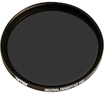 Full ND Filter 49mm 0.9