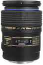 Tamron 90mm f/2.8 SP Di Macro for Canon