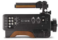 AJA CION 4K Production Camera