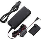 Canon ACK-E15 AC Adapter Kit for EOS Rebel SL1