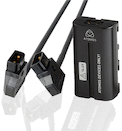 ATOMOS D-Tap DC Power Adapter w/ Cable
