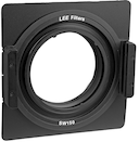 Lee SW150 Filter Holder Kit