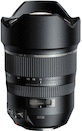 Tamron 15-30mm f/2.8 Di VC USD for Nikon