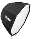 Profoto 2.3 foot Octa softbox