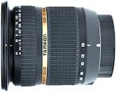 Tamron 10-24mm f/3.5-4.5 Di II for Nikon DX