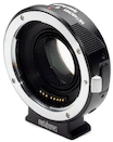 Metabones Canon EF Lens to Sony E Speed Booster Adapter