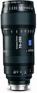 Zeiss Compact Zoom CZ.2 70-200mm T2.9 (PL)