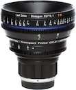Zeiss Compact Prime CP.2 35mm T2.1 (MFT)