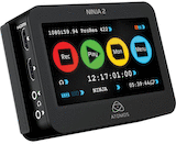 ATOMOS Ninja 2 Video Recorder with USB 3.0 Dock