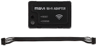 Freefly Movi Wifi Adapter