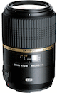Tamron 90mm f/2.8 SP Di VC USD Macro for Nikon