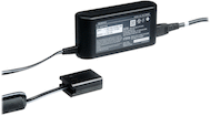 Sony AC-PW20 AC Adapter