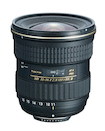Tokina 11-16mm f/2.8 AT-X Pro DX-II for Nikon DX