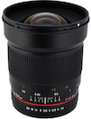 Rokinon 24mm f/1.4 ED AS UMC for Nikon