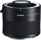 Tamron TC-X20 2.0x Teleconverter for Nikon