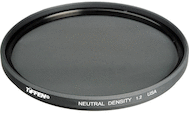 Full ND Filter 49mm 1.2