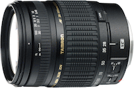 Tamron 28-300mm f/3.5-6.3 Di VC for Nikon