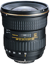 Tokina 12-28mm f/4 AT-X Pro DX for Canon EF-S