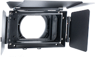 O'Connor O-Box WM Matte Box