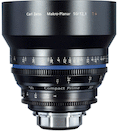 Zeiss Compact Prime CP.2 50mm T2.1 Makro (Sony E)
