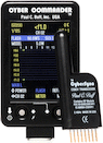 CyberSync Radio Kit for Einstein E640